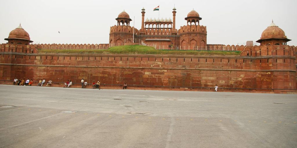 TOUR-PACKAGE-TO-DELHI-FROM-CHENNAI